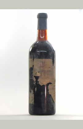 Pavie, 1955 plus shipping costs